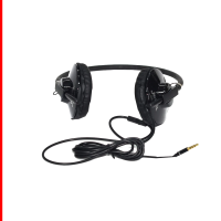 Jedel HS690 Headset