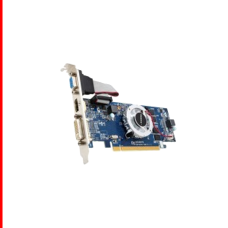 1 GB GT Series  Graphics cards