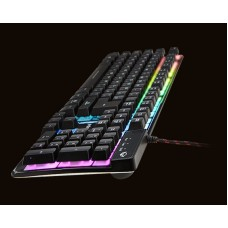 K9300-MEETION Gaming Keyboard