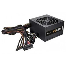 500W - 400W Normal 6pin Power Supply